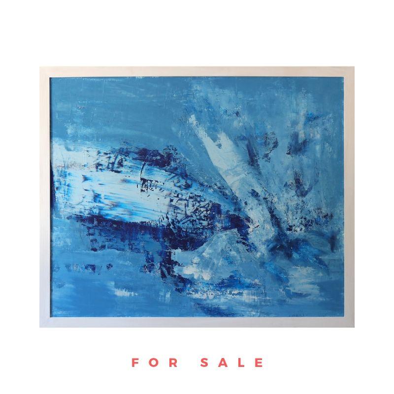 For-Sale-8.jpg