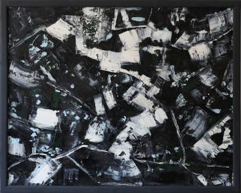 Modern Art 85Х70 №4