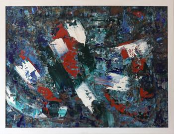 Modern Art 85Х70 №18