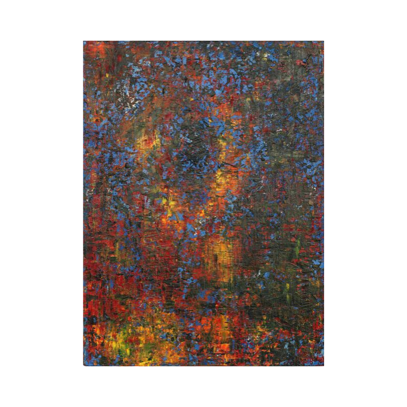 Картина маслом в раме купить у художника III-45